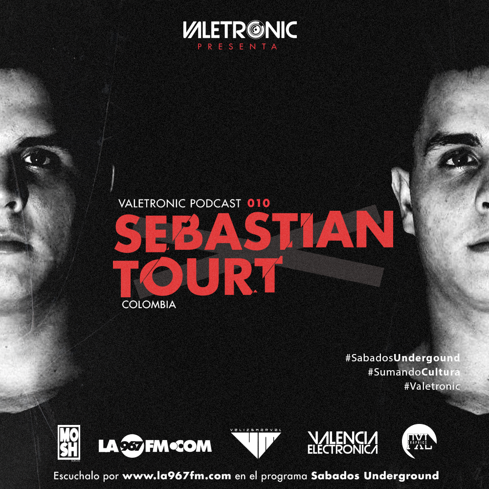 Valetronic-Podcast-010-Sebastian-Tourt
