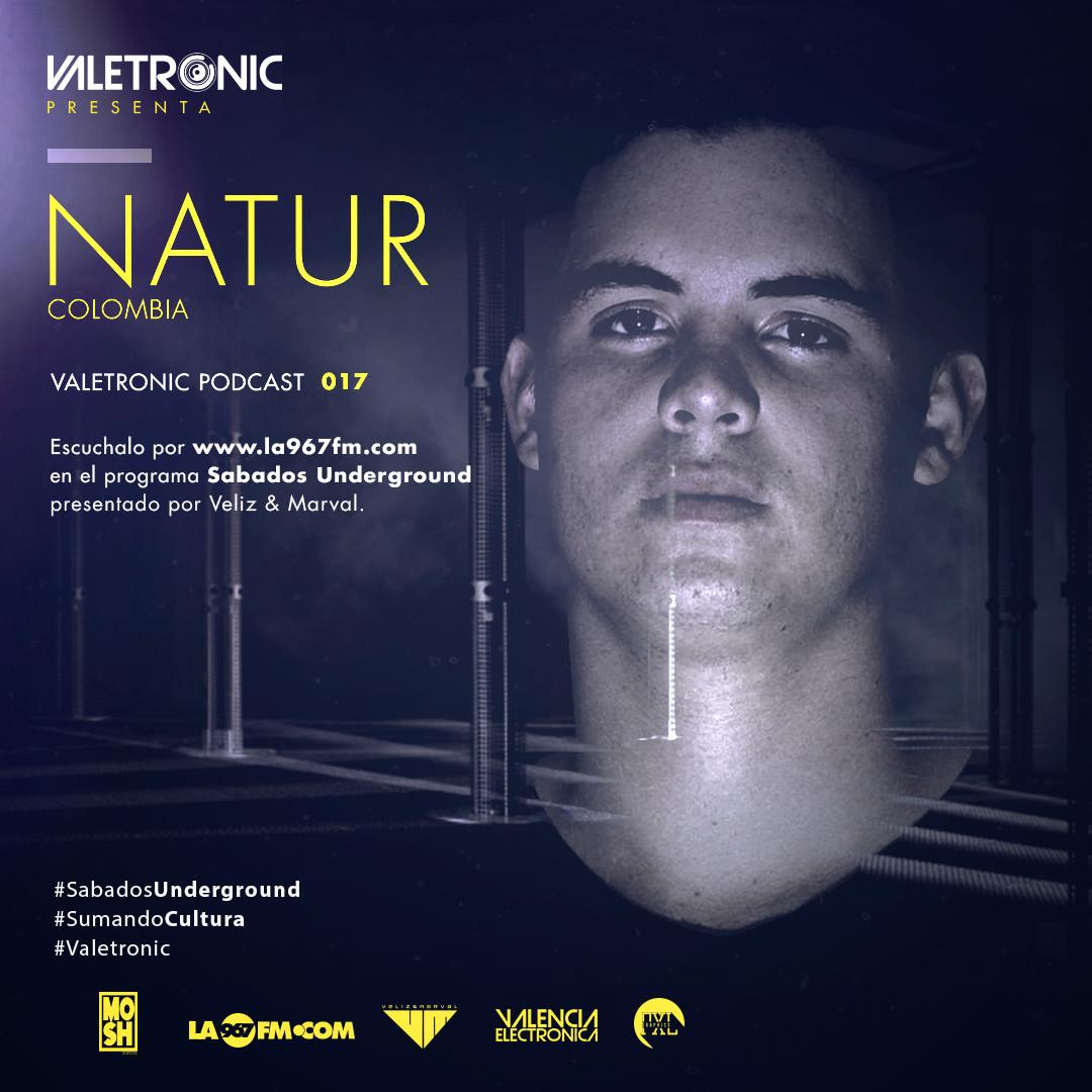 Valetronic-Podcast-017-Natur