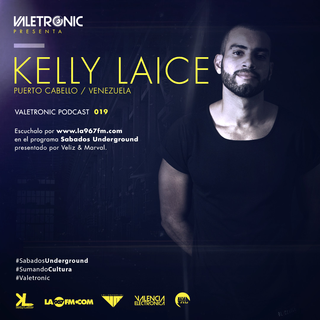 Valetronic-Podcast-019-KellyLaice
