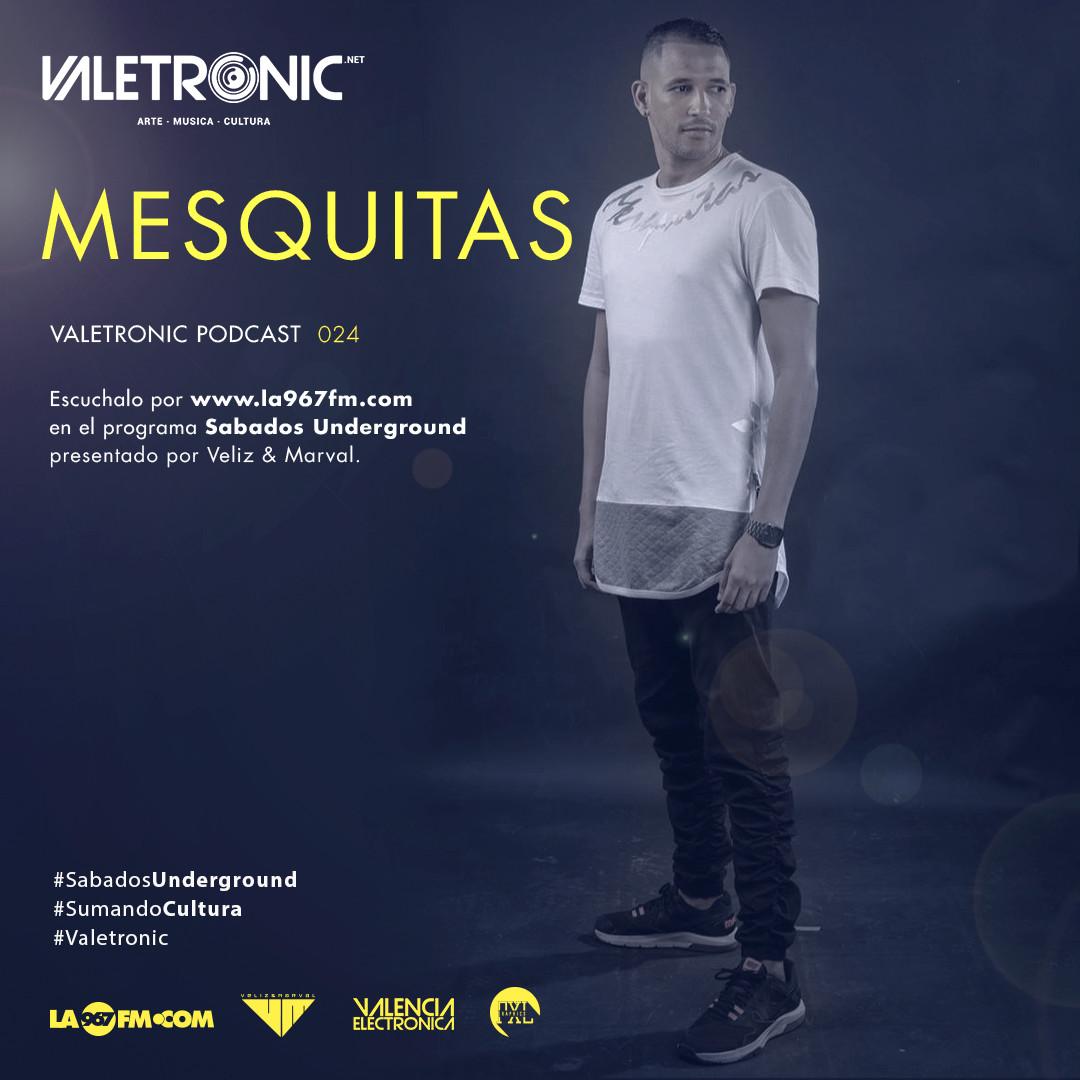 Valetronic-Podcast-024-Mesquitas