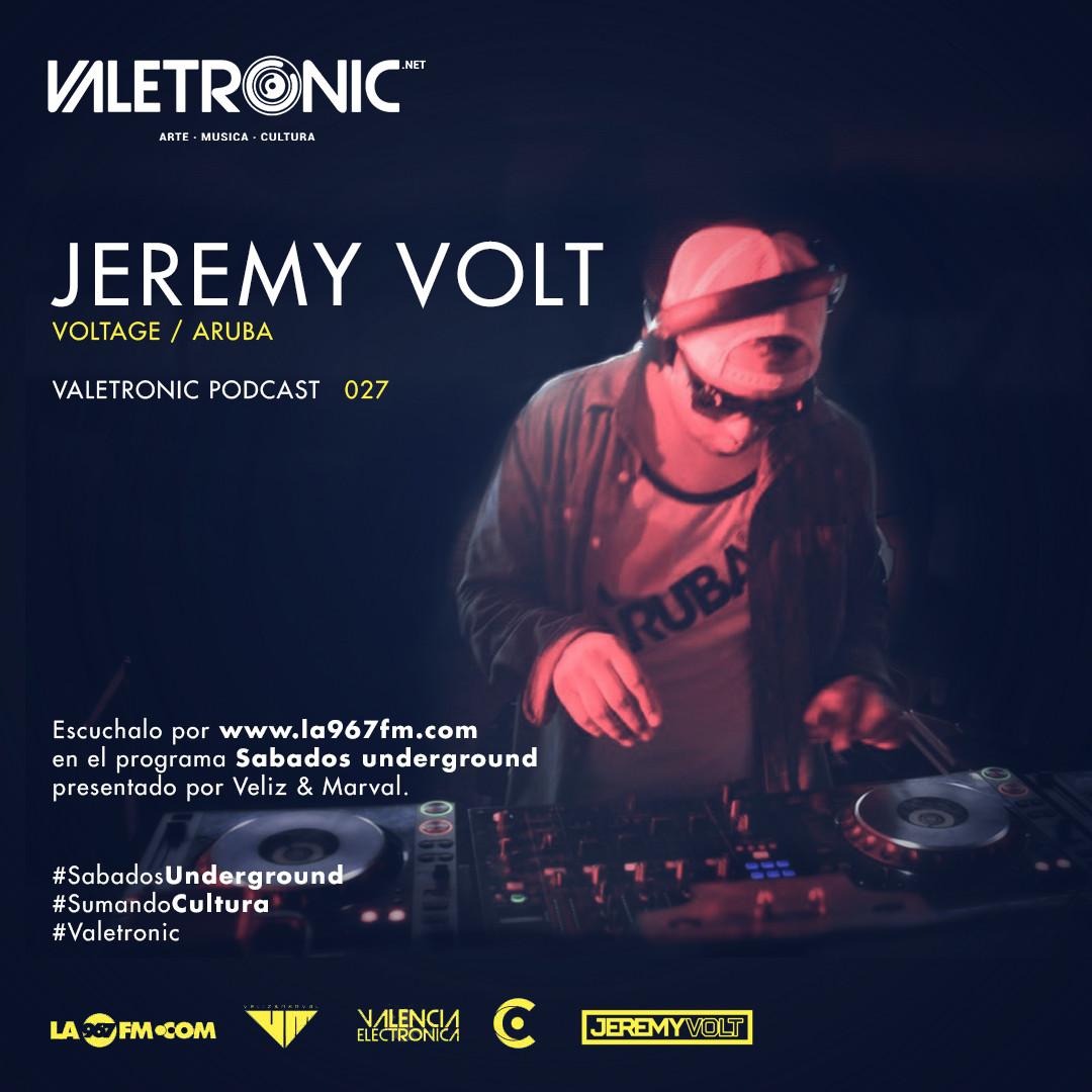 Valetronic-Podcast-027-JeremyVolt