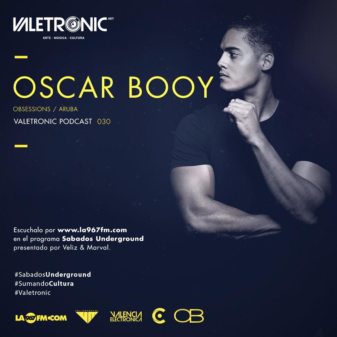 Valetronic-Podcast-030-OscarBooy