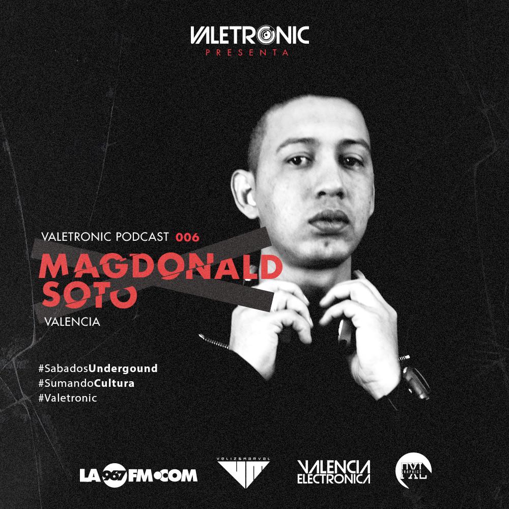 Valetronic_Podcast_006_Mag_Soto