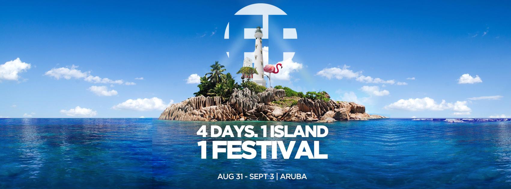 EF 2017 Aruba