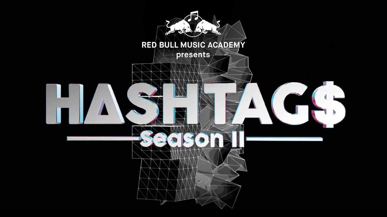 Hashtag$ Season 2