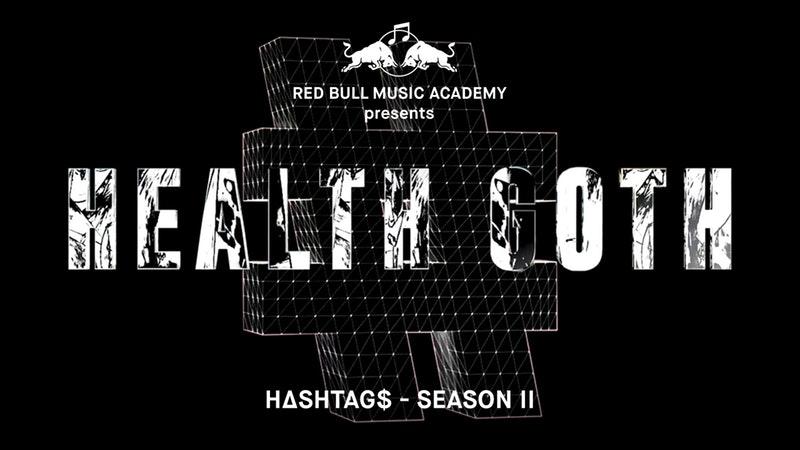 Health_Goth_