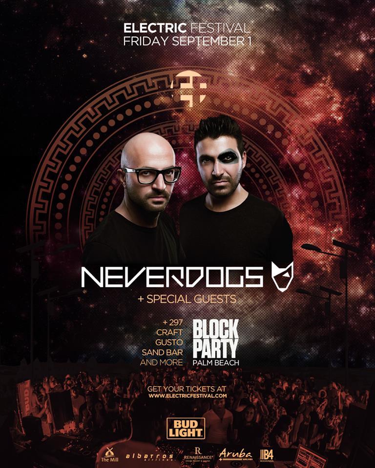 Neverdogs-EF-2017