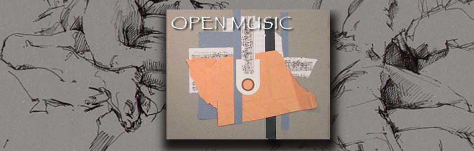 Open-Music