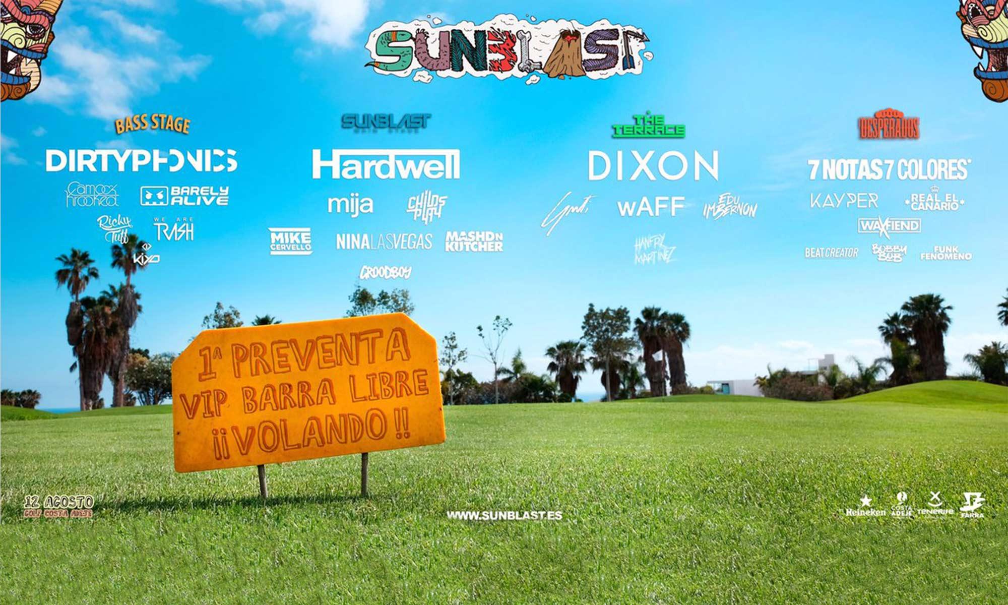 Sunblast2017