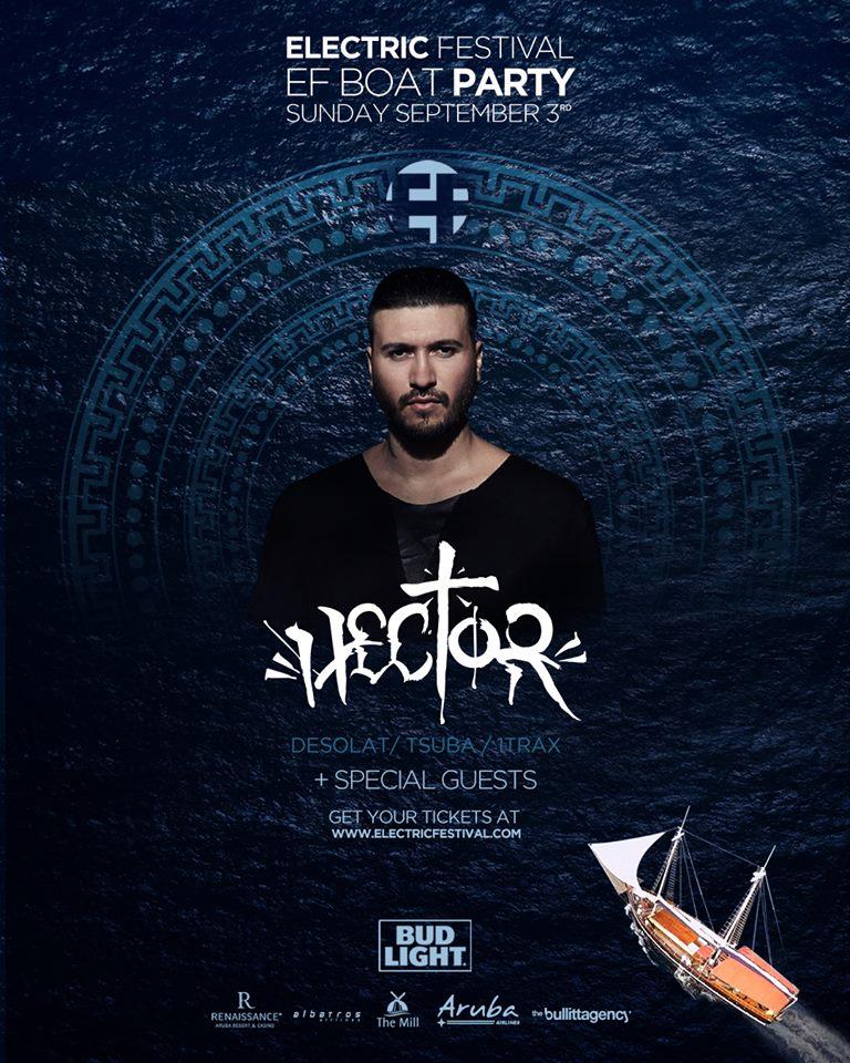 hector-EF-2017-boat-party
