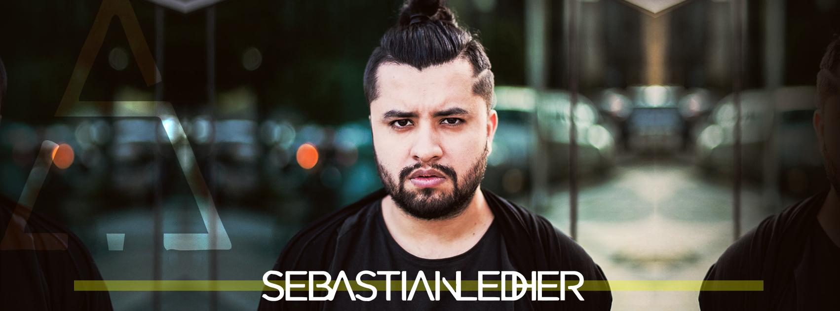 play groove radioshow presenta sebastian ledher