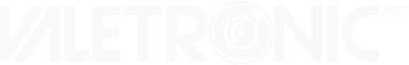 Valetronic.net logo small