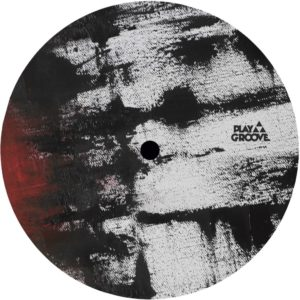 REDES_VINYL_001_PLAYGROOVE_SIDE_B
