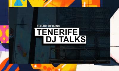 valetronic tenerife dj talks