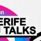 Tenerife dj talks