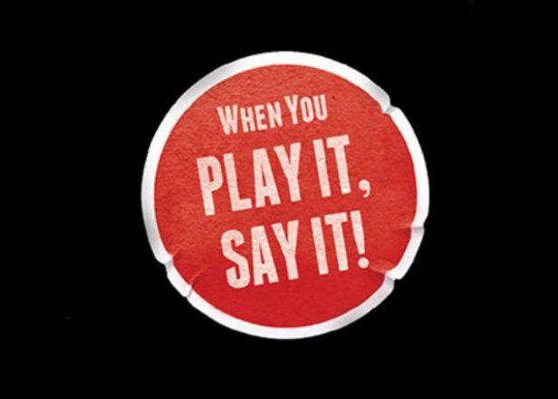 play-it-say- it