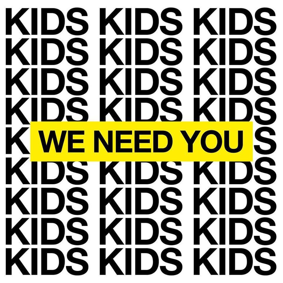 hugo cantarra kids foundation records