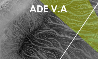 ADE VA ( Play Groove recordings 180)