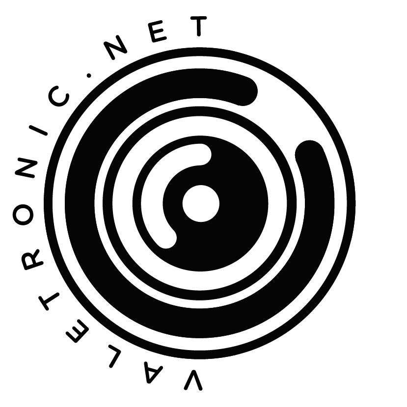 Valetronic-Logo