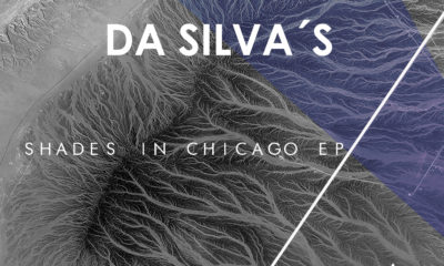 da silva's shades in chicago ep