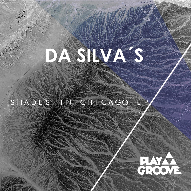 da silva's shades in chicago ep