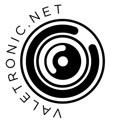 cropped-ISOLOGO_VALETRONIC_450px.png