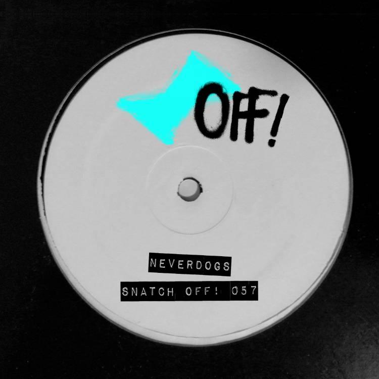 Snatch! records